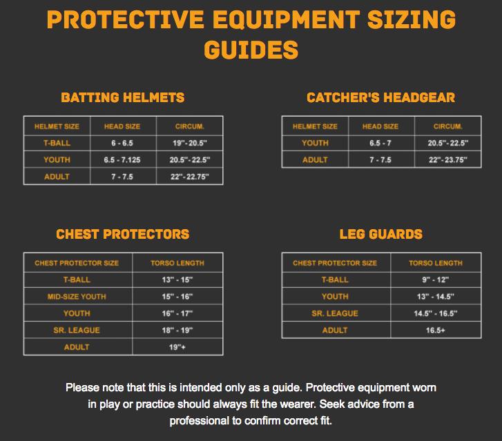 Kudosports Discounted Team Sporting Goods Online Sport
